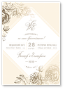 Thumb related products invitation 420x294new