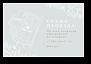 Mini dress code invitation 600%d1%85420