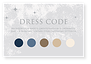 Mini dress code invitation 600%d1%85420