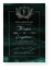 Mini invitation 420x294new