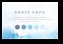 Mini dress code 630t%d0%95420