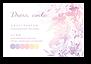 Mini dress code invitation 600t%d0%95420