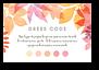 Mini dress code 630x420