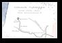 Mini map  630t%d0%95420