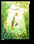 Mini gardener