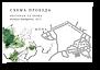 Mini map  630%d1%85420