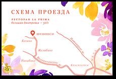 Thumb map