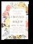 Mini invitation 420x294