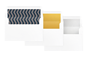 Mini liners 680x440