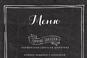 Mini menu close up 680%d1%85440