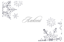 Thumb related products place card 420 3