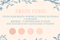 Mini dress code close up 680x440