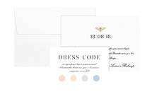 Thumb related products     t%d0%90        t%d0%92    t%d0%9c     dress code set 680x440