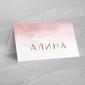 Mini square name