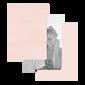 Mini square f6e1db backer options