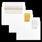 Mini square liners